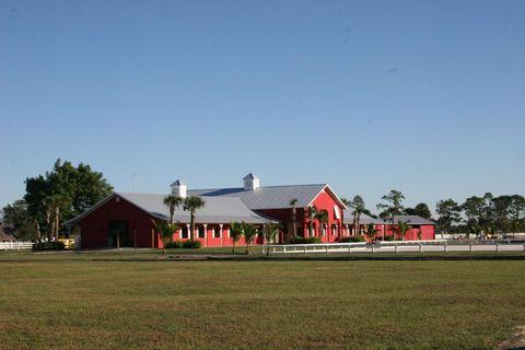 6650 Sw Kanner Hwy, Indiantown, FL 34956