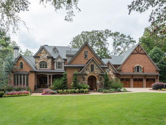 280 old ivy rd ne atlanta ga 30342 home for sale real estate