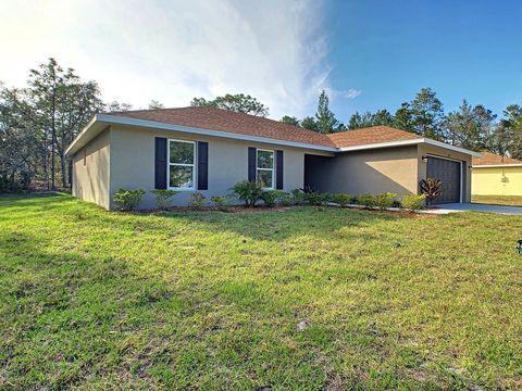 Photo of 15297 Myland Rd, Weeki Wachee, FL 34614