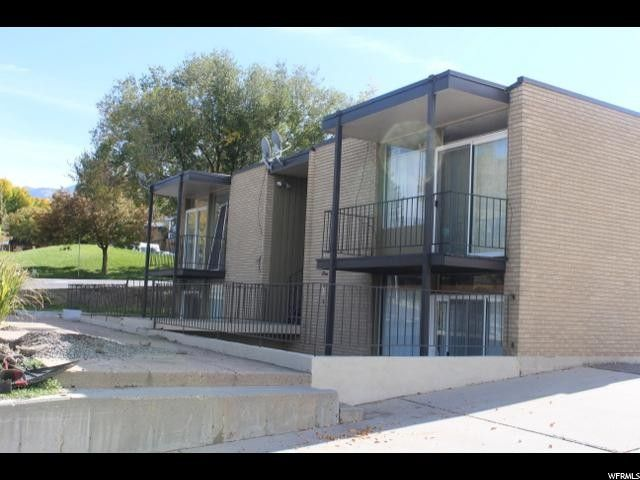 213 w 2600 s bountiful ut 84010 home for sale real