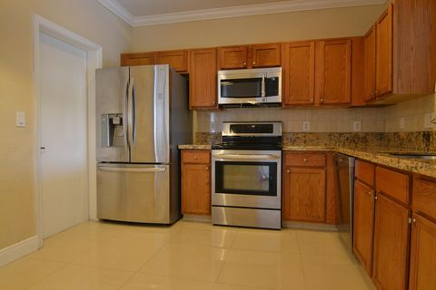 thousand oaks west palm beach fl apartments for rent realtor com rh realtor com