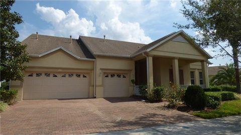 206 Bayou Bend Rd, Groveland, FL 34736