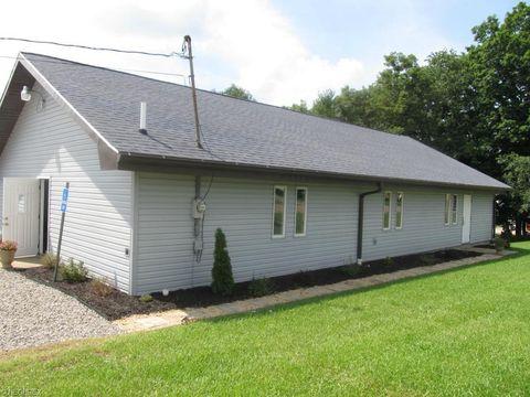 67348 Warnock St Clairsville Rd, Saint Clairsville, OH 43950