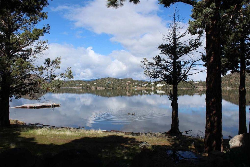 5438 Lake Shastina Dr, Weed, CA 96094