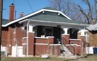 Photo of 1033 W High St, Springfield, MO 65803