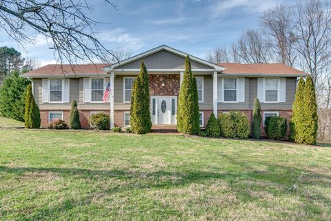 old hickory tn houses for sale with swimming pool realtor com rh realtor com