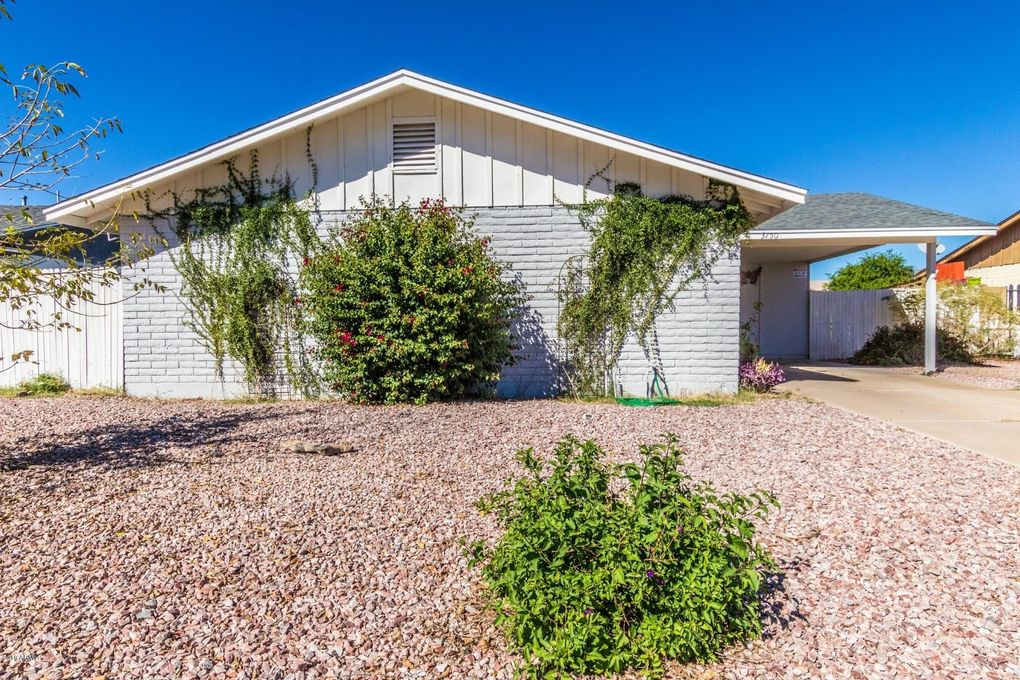 3750 W Sierra St, Phoenix, AZ 85029
