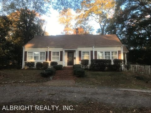 Photo of 869 Eden Ter, Rock Hill, SC 29730