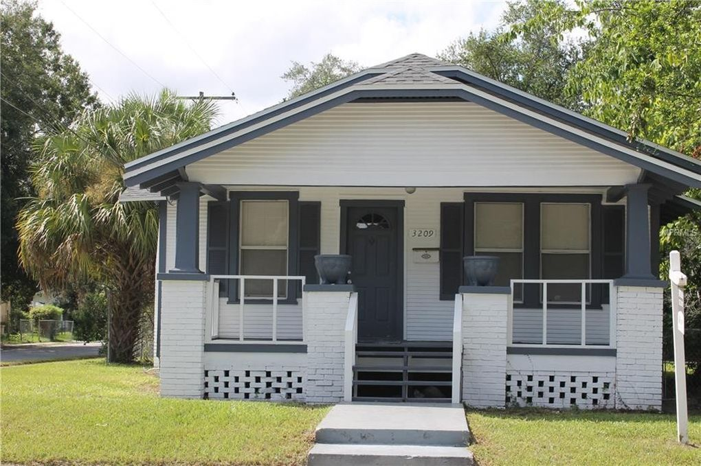 3209 e 26th ave tampa fl 33605 home for rent