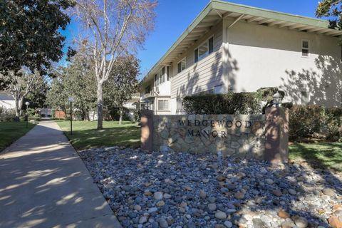14225 Lora Dr Apt 2, Los Gatos, CA 95032