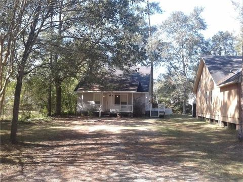 583498 Richard Rd, Slidell, LA 70460