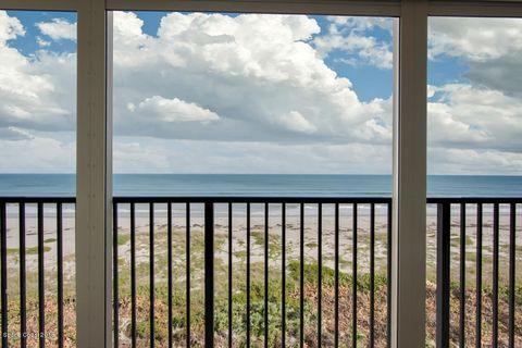 Photo of 2815 S Atlantic Ave Apt 503, Cocoa Beach, FL 32931