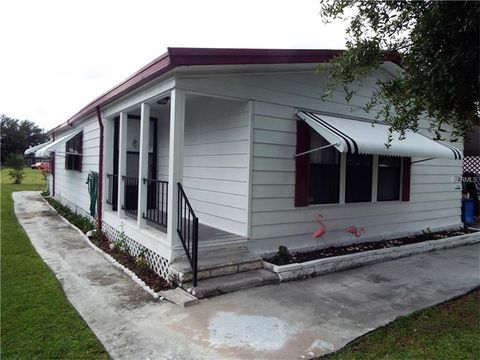 9103 Otter Pass Tampa FL 33626