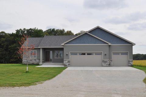55955 real estate mantorville mn 55955 homes for sale