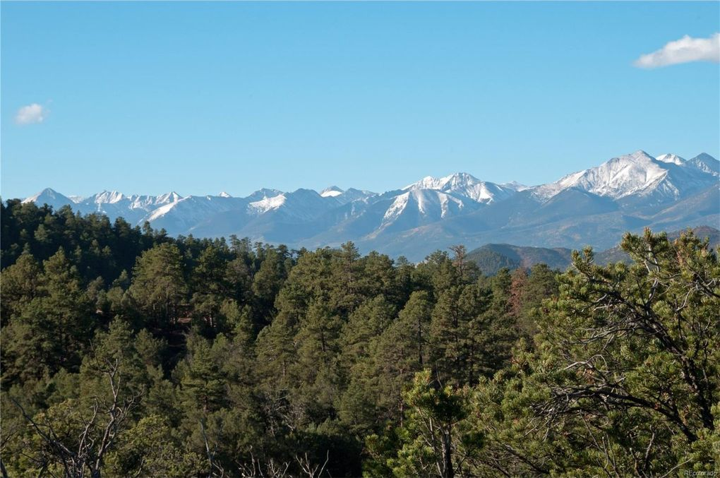 637 thunderbird dr cotopaxi co 81223 land for sale and