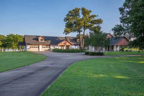 Photo of 775 Rs County Road 3346, Emory, TX 75440