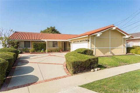 28045 Ella Rd, Rancho Palos Verdes, CA 90275