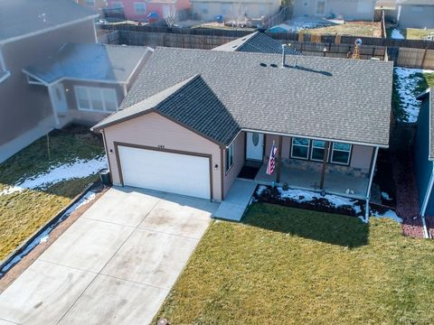 Photo of 1145 5th Ave, Deer Trail, CO 80105