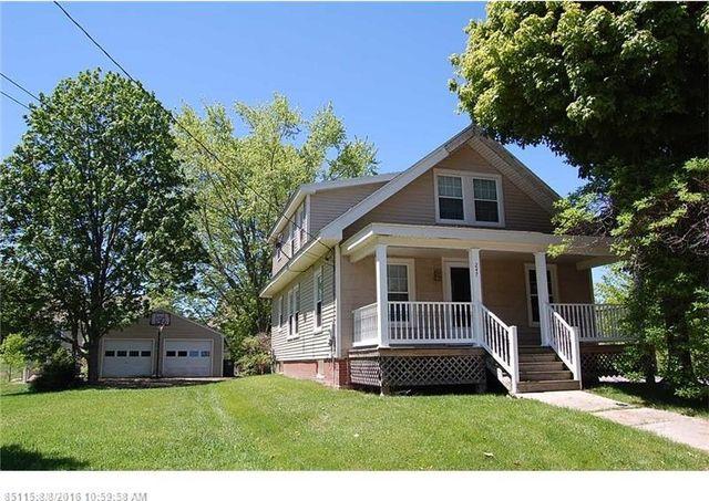 247 spring st 11 westbrook me 04092 home for sale real estate