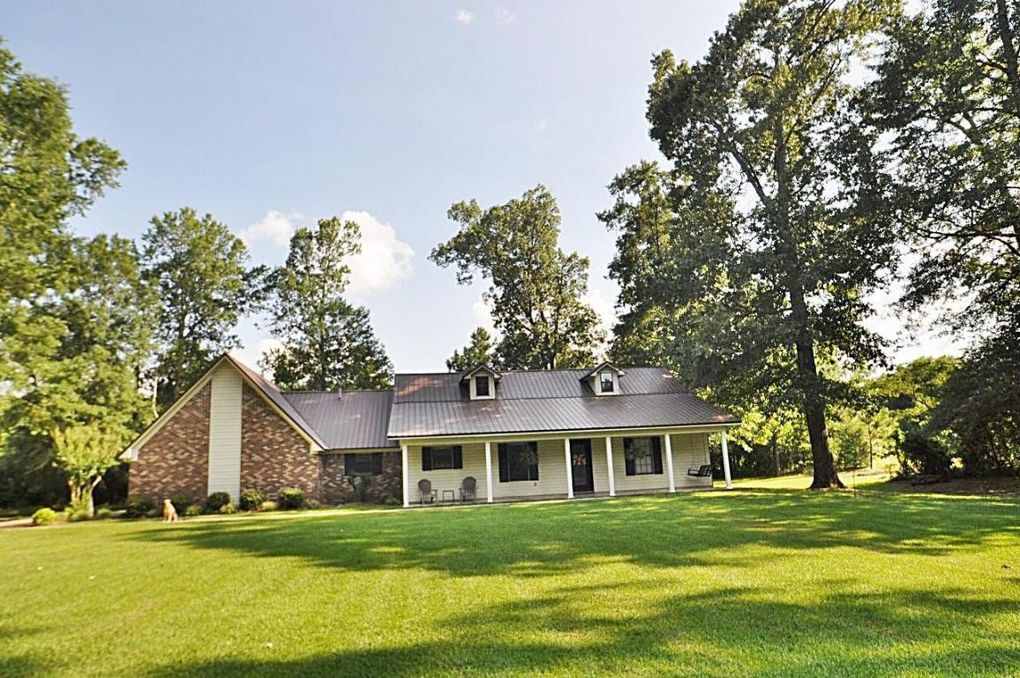 Property For Sale Saltillo Ms