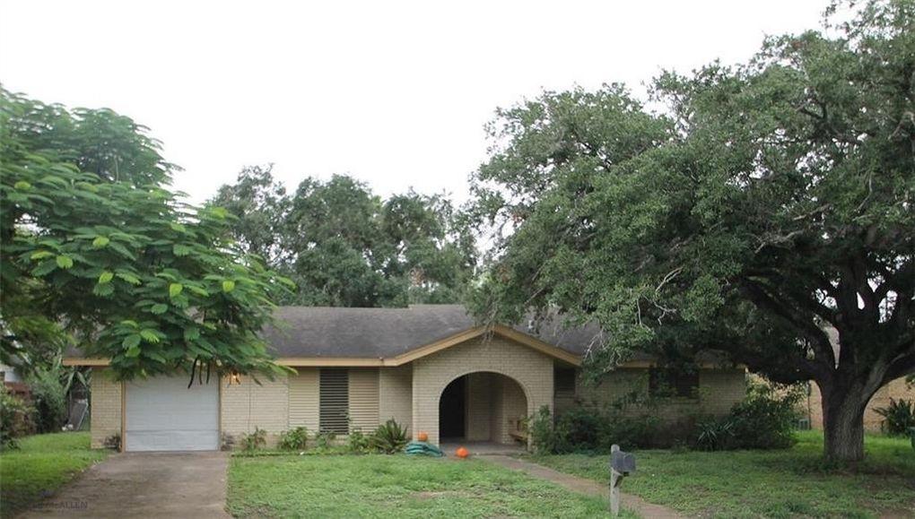 606 W 12th St, Weslaco, TX 78596