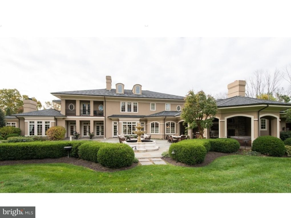 gwynedd valley For sale: 5 bed, 65 bath ∙ 8197 sq ft ∙ 1357 gypsy hill rd, gwynedd valley, pa 19002 ∙ $1,195,000 ∙ mls# 7070741 ∙ welcome to gwynayre rarely does a jewel of a property like this.