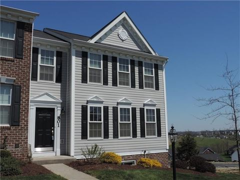 oakdale condos for sale and oakdale pa townhomes for sale