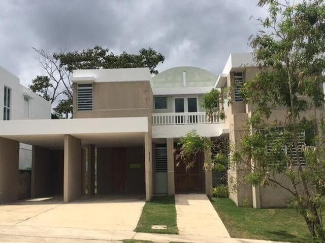 singles in trujillo alto Search trujillo alto real estate property listings to find homes for sale in trujillo  alto, pr browse  trujillo alto trujillo alto single-family homes for sale.