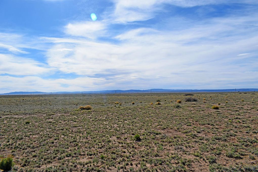 Lot 29 Rancho Rio Grande W Unit 10, Belen, NM 87002