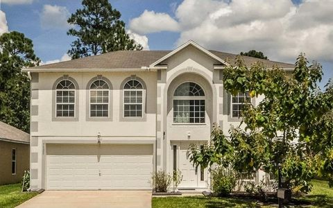 5 bedroom homes for sale in timber creek plantation yulee for 5 bedroom homes for sale in florida