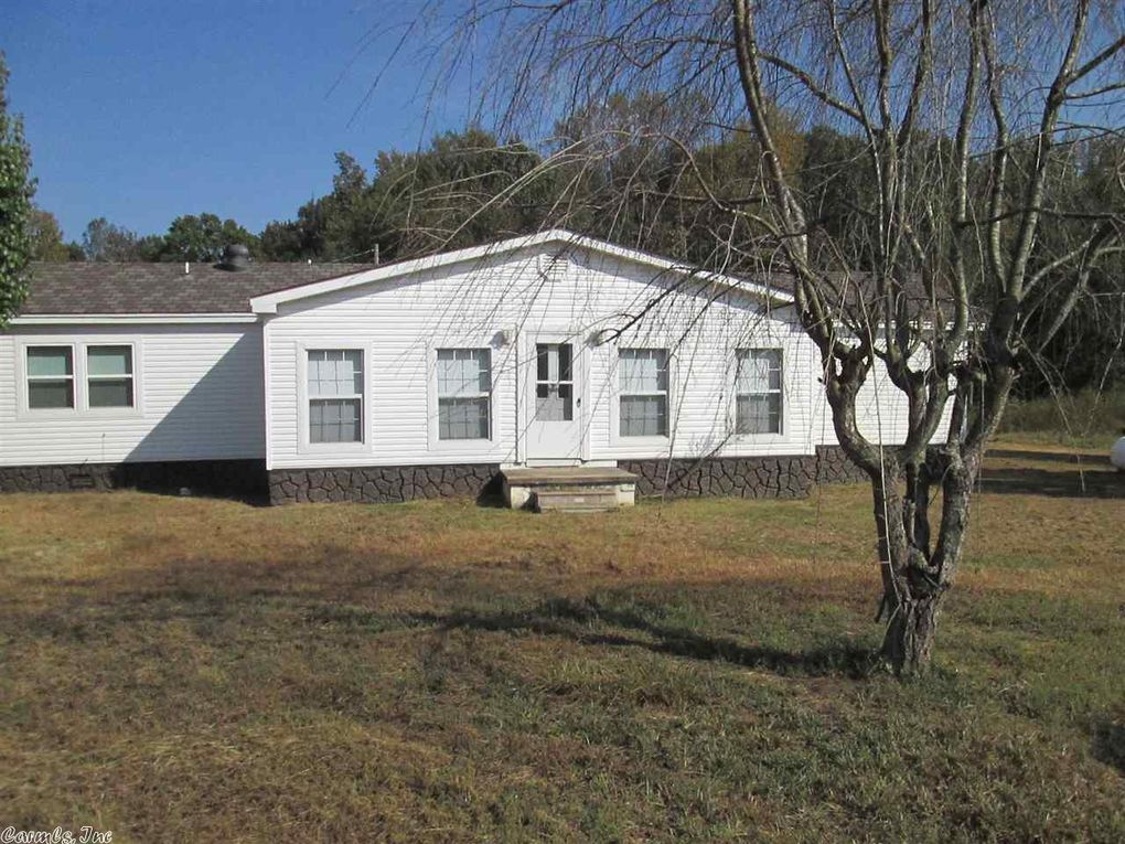 785 apple hill rd austin ar 72007 home for sale and real estate listing
