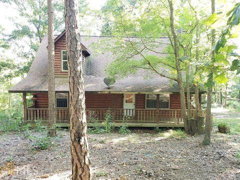 Ranger Ga Real Estate Ranger Homes For Sale Realtor Com
