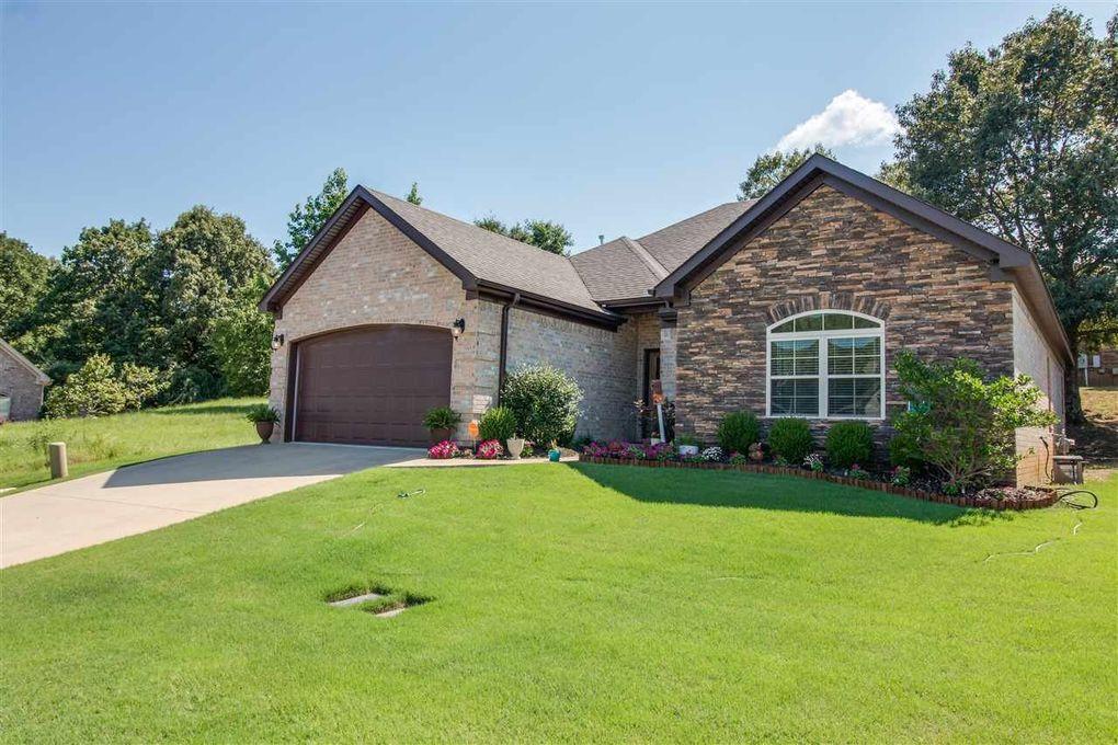 3209 Lochmoor Cv, Jonesboro, AR 72401