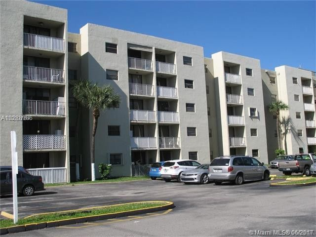 Green Tee Village Als Fort Myers Fl Apartments Com