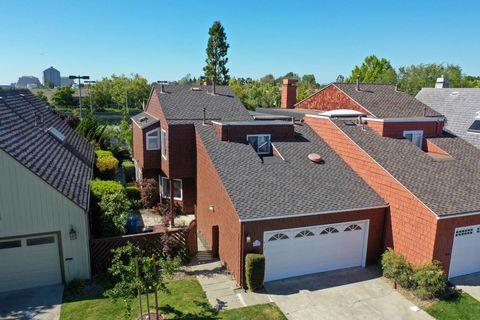 Photo of 623 Bridgeport Ln, Foster City, CA 94404