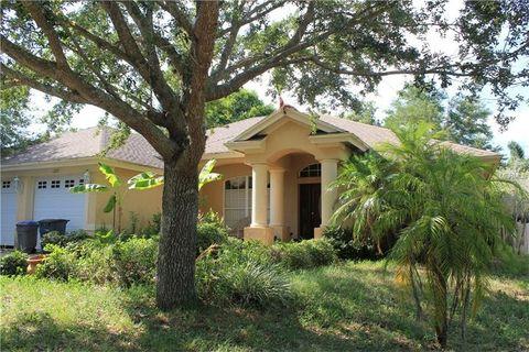 1269 Blackrush Dr, Tarpon Springs, FL 34689