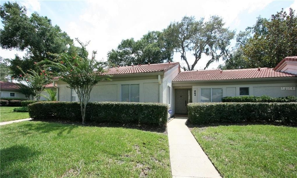264 W Sabal Palm Pl Longwood, FL 32779