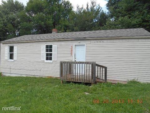 Photo of 3220 N Howard Ave, Springfield, MO 65803