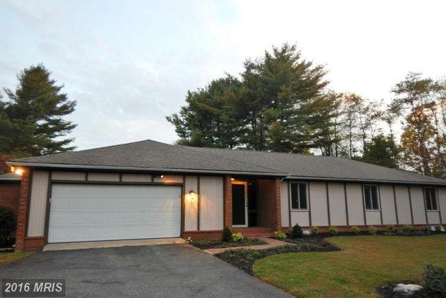 7115 mount vista rd kingsville md 21087 home for sale real estate
