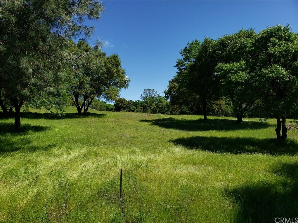 4328 Olive Hwy Oroville, CA 95966