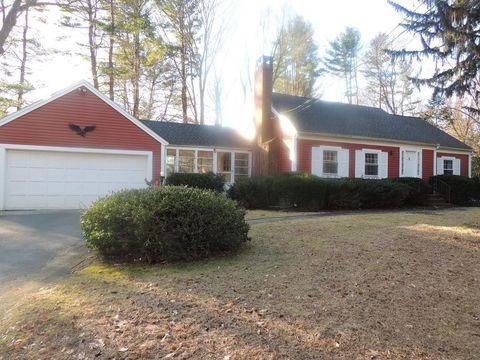 wenham ma real estate wenham homes for sale realtor com rh realtor com buy house in hamilton ontario