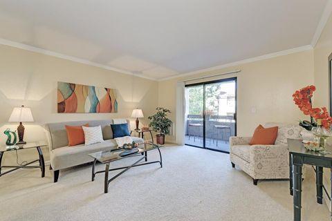 Santa clara ca real estate homes for sale for Academy salon professionals santa clara