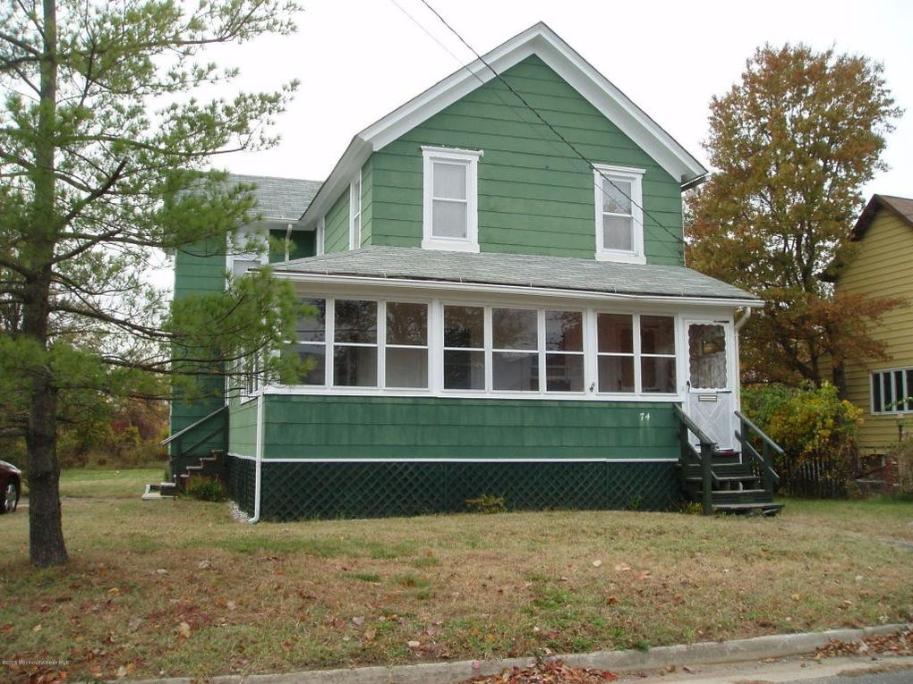 jewish singles in port monmouth 50 port monmouth road, keansburg, nj 07734 (mls# 21722733) is a single family property with 3 bedrooms and 2 full bathrooms 50 port monmouth road is currently listed for $94,900 and was.