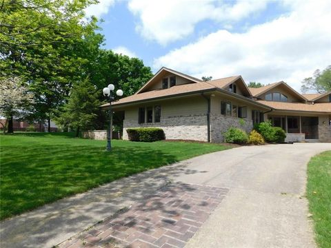 Photo of 5 Darby Ln, Brownsburg, IN 46112