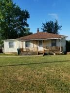 Photo of 317 W 1st St, Miller, MO 65707
