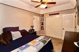 Bedroom Furniture El Paso 7421 black sage dr, el paso, tx 79911 - realtor®