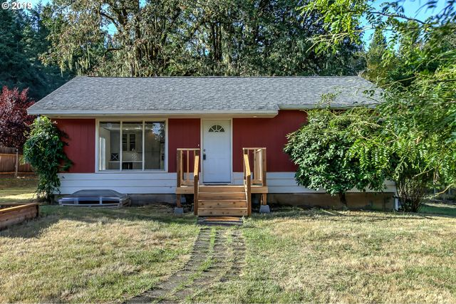 Best Places To Live In Philomath Oregon