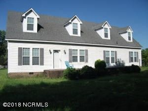 Photo of 5401 Plain View Hwy, Dunn, NC 28334