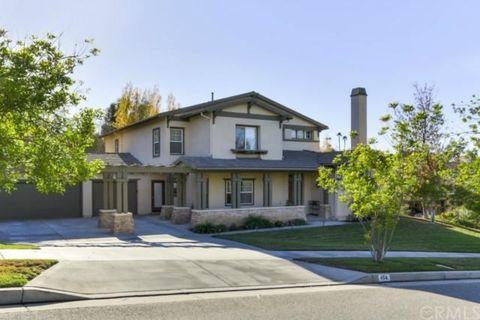 454 Golden West Dr, Redlands, CA 92373