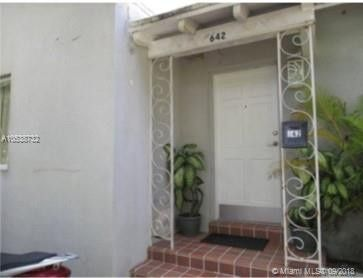 642 Madeira Ave, Coral Gables, FL 33134